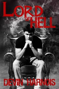 LordofHell_Large