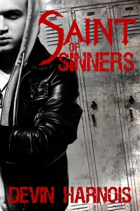 SaintofSinners_Large
