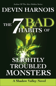 7 Bad Habits ebook FINAL