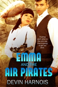 Emma and the Air Pirates_500x750