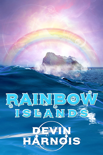 RainbowIsland_Digital_Large