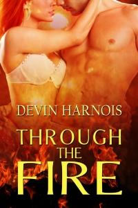 Through the Fire_500x750