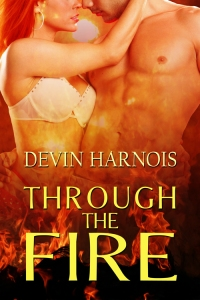 Through the Fire_500x750